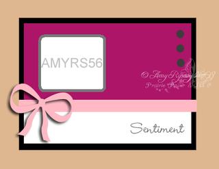AMYRS56