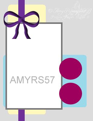 AMYRS57