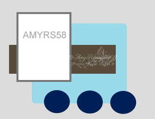 AMYRS58