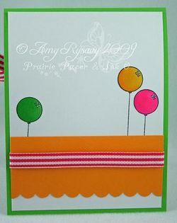 Bella Birthday Blowout Card 2 Inside by AmyR