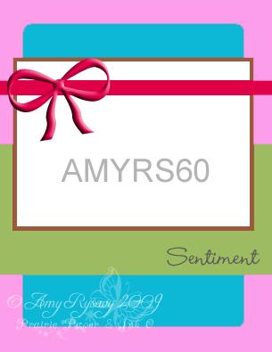 AMYRS60