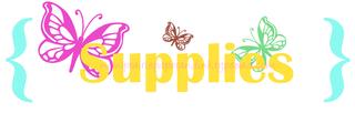 Supplies yellow
