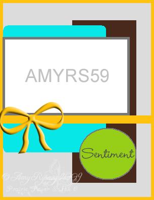 AMYRS59