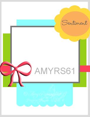 AMYRS61