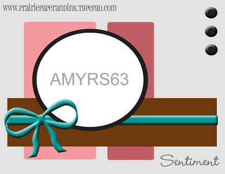 AMYRS63