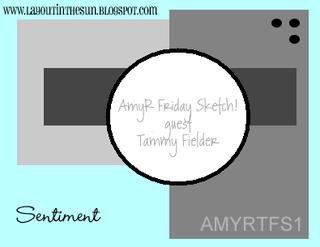 AMYRTFS1