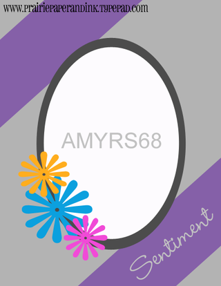 AMYRS68