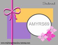 AMYRS69