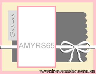 AMYRS65