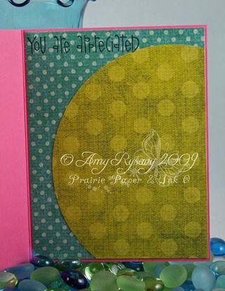 Anya Thank You Teacher Card 1 Inside by AmyR