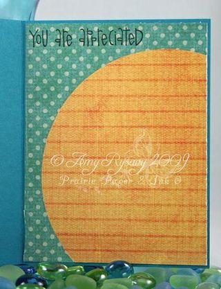 Anya Thank You Teacher Card 2 Inside by AmyR