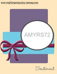AMYRS72