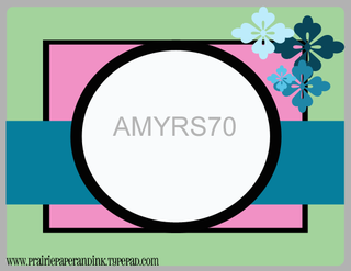 AMYRS70