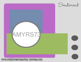 AMYRS73