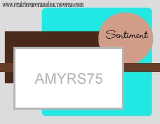 AMYRS75