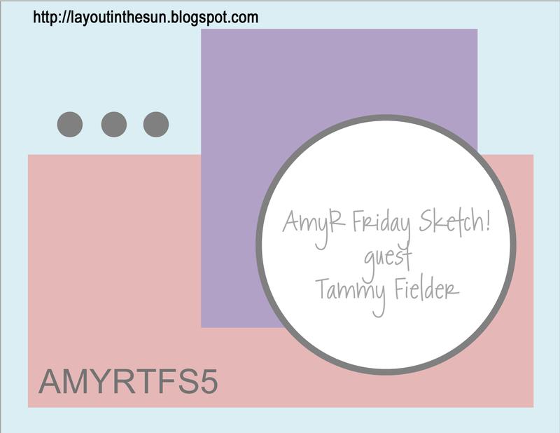 AMYRTFS5