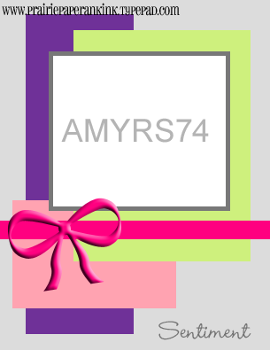 AMYRS74