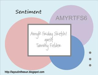 AMYRTFS6