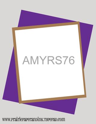 AMYRS76