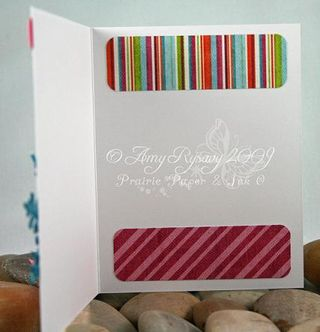 CCD AmyR Stamps Holiday SP Card 3 Inside by AmyR