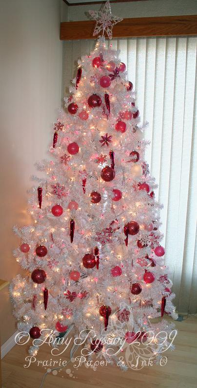 AmyR Pink Tree 09