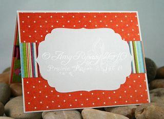 WRS Puppy Card Inside by AmyR