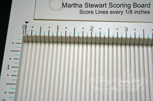 Scoring Boards Pic 4