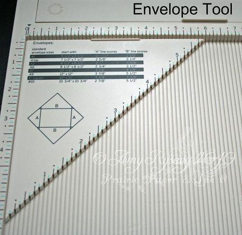 Scoring Boards Pic 7