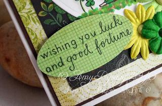 Goodluckabella SPD Card Closeup 3 by AmyR