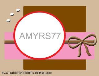 AMYRS77