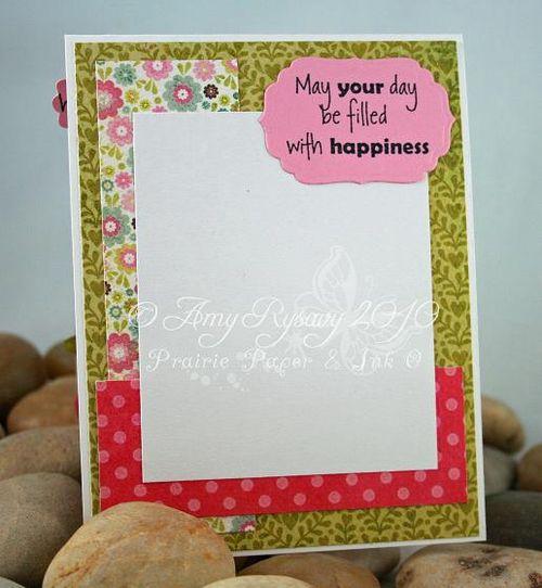 CCD Bride Emma Card Inside by AmyR