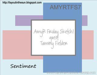AMYRTFS7