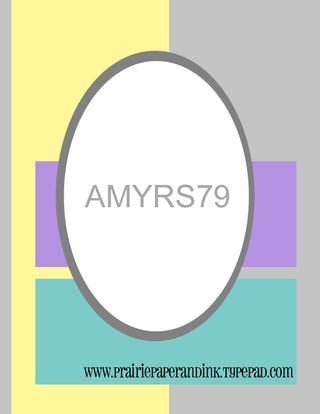 AMYRS79
