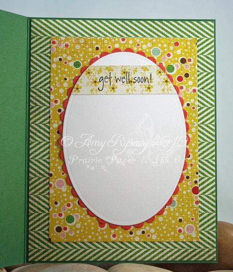 CCD RD Emma UTW Card Inside by AmyR
