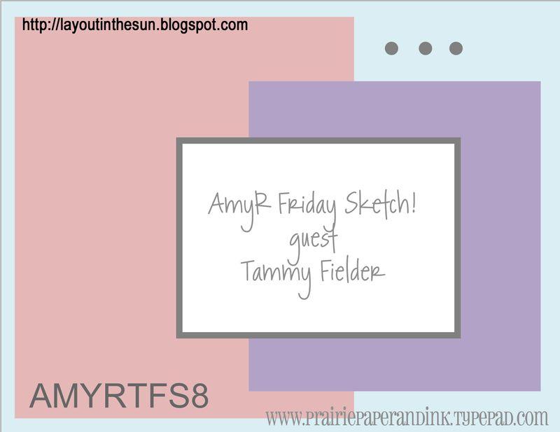 AMYRTFS8