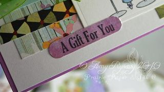 Manicurabellas Gift Card Closeup 2 by AmyR