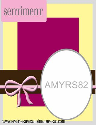 AMYRS82