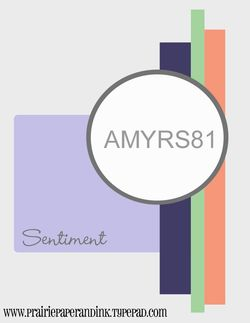 AMYRS81