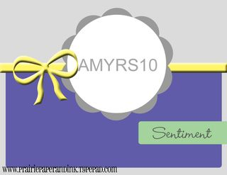 AMYRS10 revised