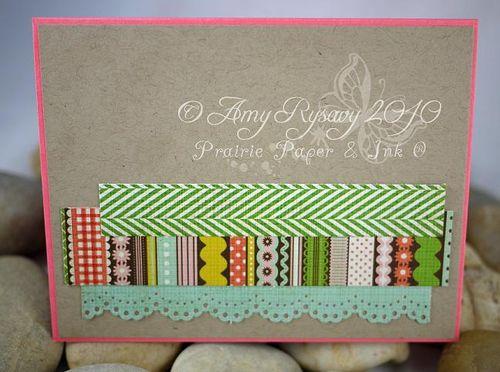 BG Cup of Tea Card Inside by AmyR