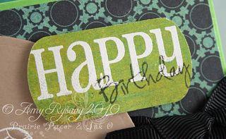 Cuddle Crew FWW HB Card Closeup by AmyR