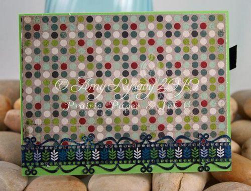 Cuddle Crew FWW HB Card Inside by AmyR