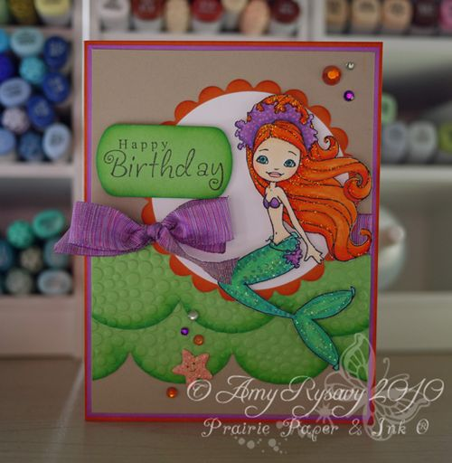 SN-HappyBday-Card-by-AmyR