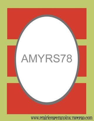 AMYRS78