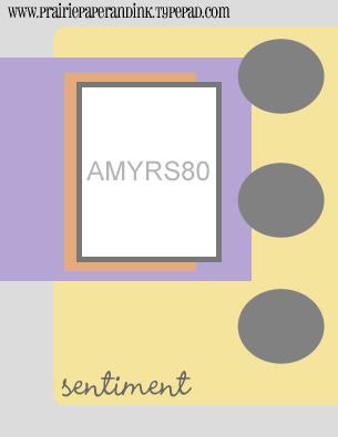 AMYRS80