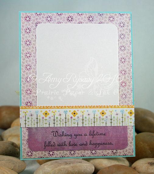 CC Special Day Cake Card Inside by AmyR