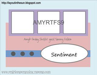AMYRTFS9