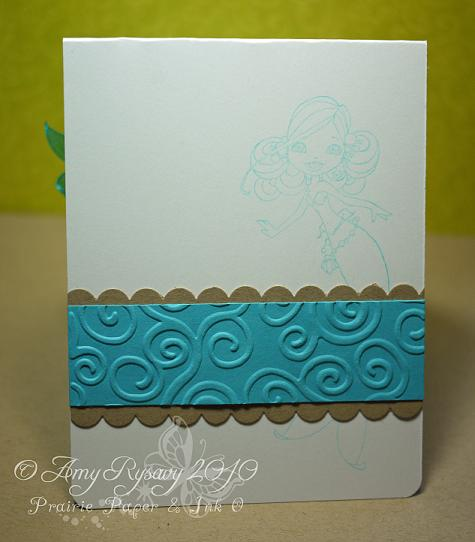 CCD SN Pearl Tidepool Fintastic Card Inside by AmyR