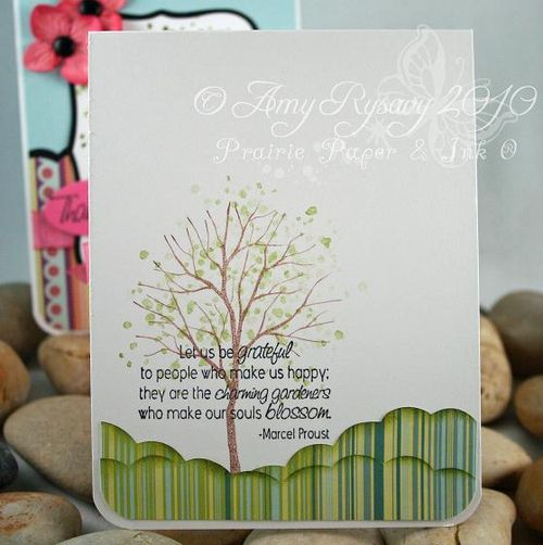 SU Branch Out TY Card Inside by AmyR
