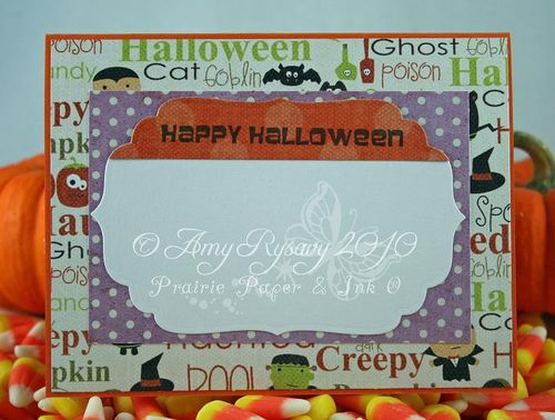 CCD SP Hween Birgitta Batty4U Card Inside by AmyR